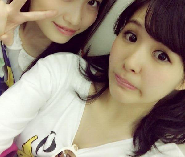 2015年7月27日 大阪・IDOL CANYON in BIGCAT(動画無し)