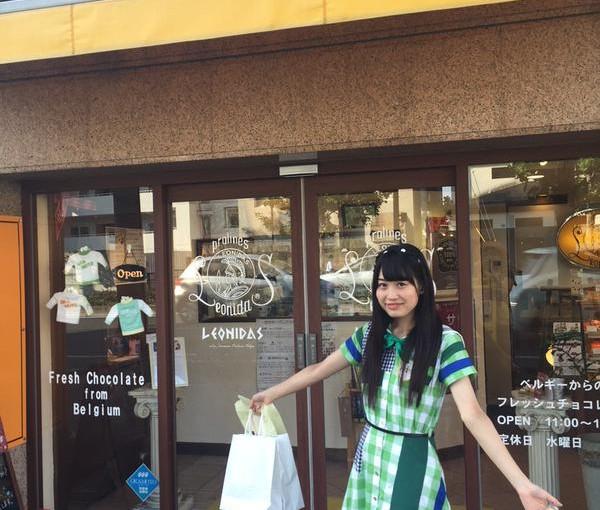 2015年7月18日 サタスタライブイベント@神戸岡本商店街 他