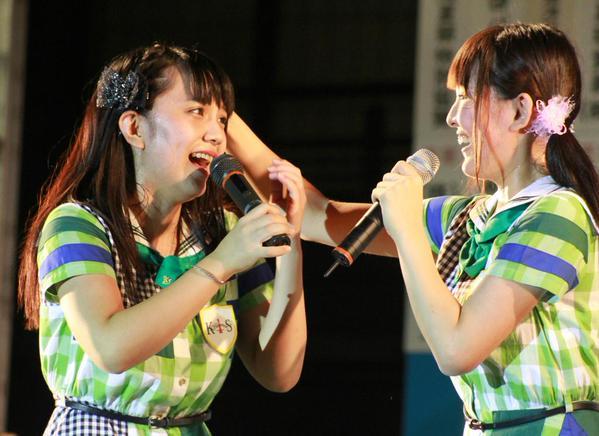 2015年8月3日 神戸 生田神社大海夏祭 宵宮祭に出演(動画あり)
