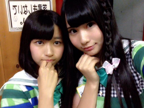 2015年8月7日 大阪 アイドル甲子園 WEST VOL.6に出演(動画なし)