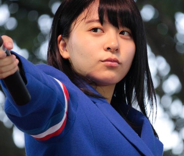 2015年10月11日 北神戸・岡場 有間神社 御鎮座1300年祭に出演(動画あり)