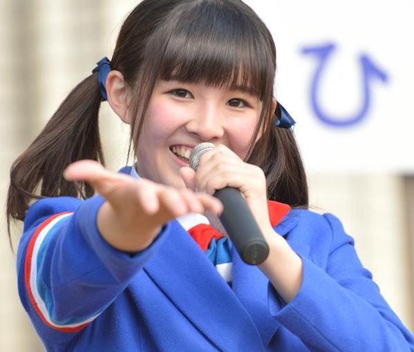 2015年10月31日 明石 第38回ひょうご矯正展に出演(動画あり)