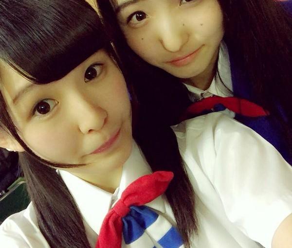 2015年12月10日 神戸チキンジョージで定期公演(こうべりParty) 6回目 藤本あきなデビュー