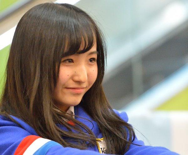 2015年12月19日 神戸垂水VILLAGE VANGUARD & 大阪アイドル甲子園イベントに出演(動画あり)