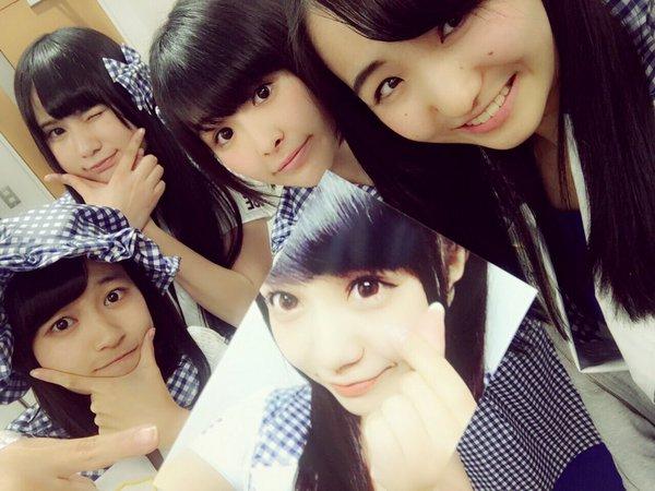 2016年1月19日 大阪梅田「 MBSラジオ公開録音 京阪神アイドル祭り」に出演