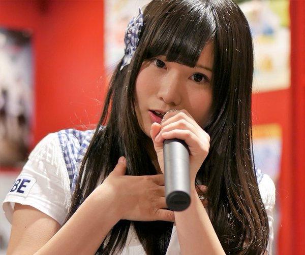 2016年3月6日 アイドル甲子園 in Zepp FUKUOKAに出演