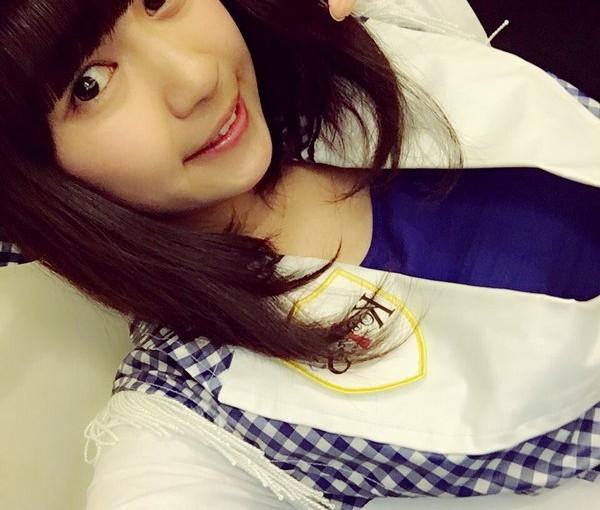 2016年3月5日 アイドル甲子園in山口@RISING HALLに出演