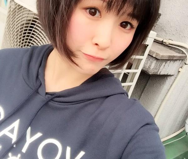 2016年4月2日 大阪心斎橋 アイドル甲子園 in OSAKA MUSE 1部2部