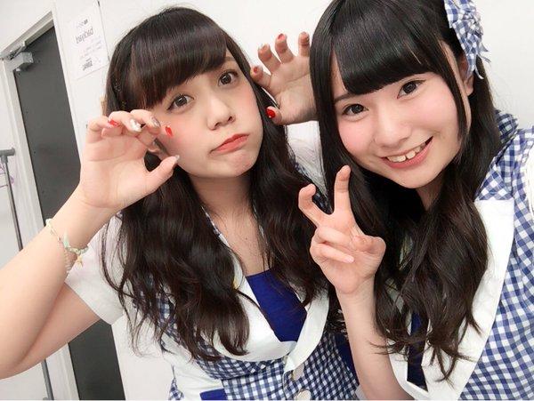 2016年4月16日 大阪心斎橋 KANSAI IDOL FILE Vol.05に出演