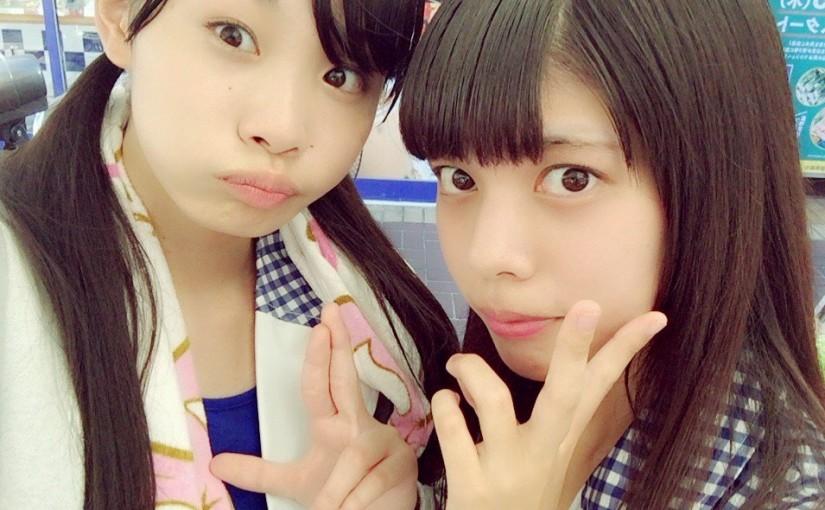 2016年8月27日 神戸岡本 岡本サマーフェスティバルに出演