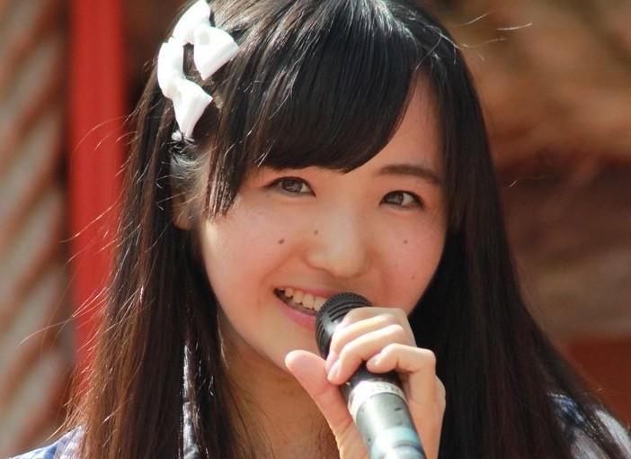 2016年8月28日 御旅まつり、岡本サマーフェスティバルに出演(動画あり)