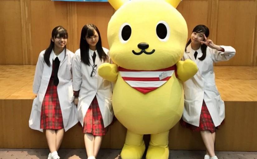 2017年6月10日 三木 コープカルチャー協同学苑でライブ