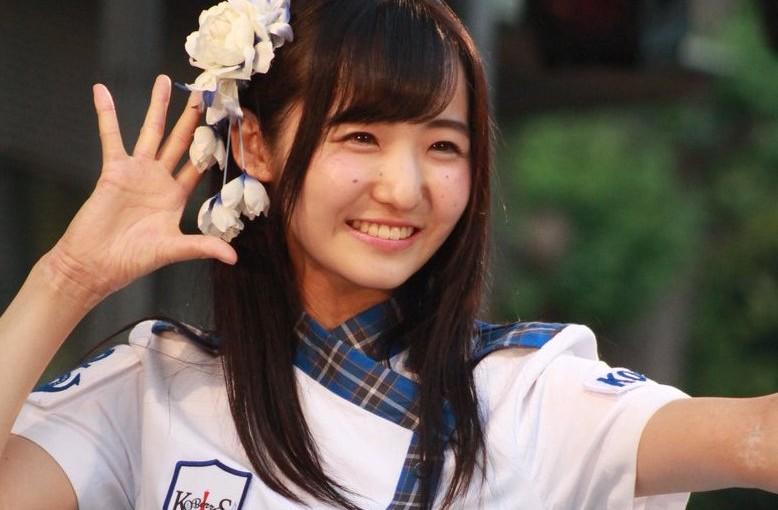 2017年8月5日 生田神社大海夏祭 礼代祭に出演