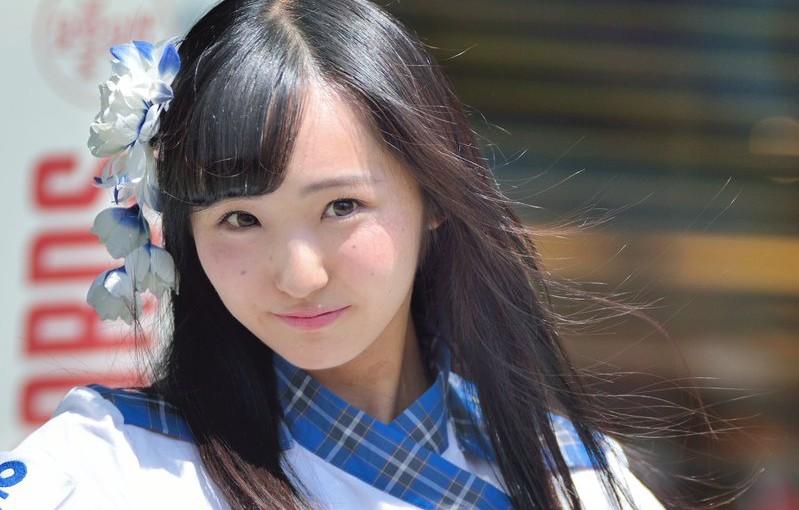 2017年8月19日 三宮「石だたみボーイズ2ndシングル発売記念イベント」に出演