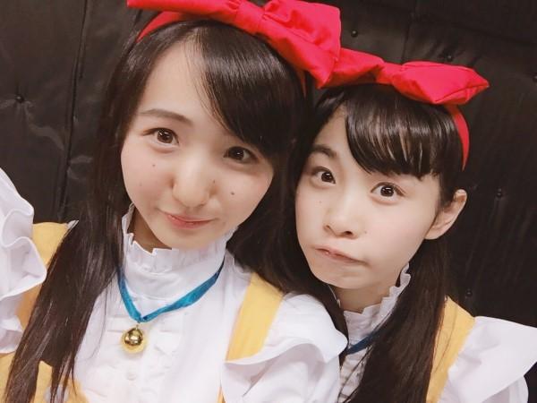 2017年8月18日  三宮 定期公演『コウベリのベリベリTime 』