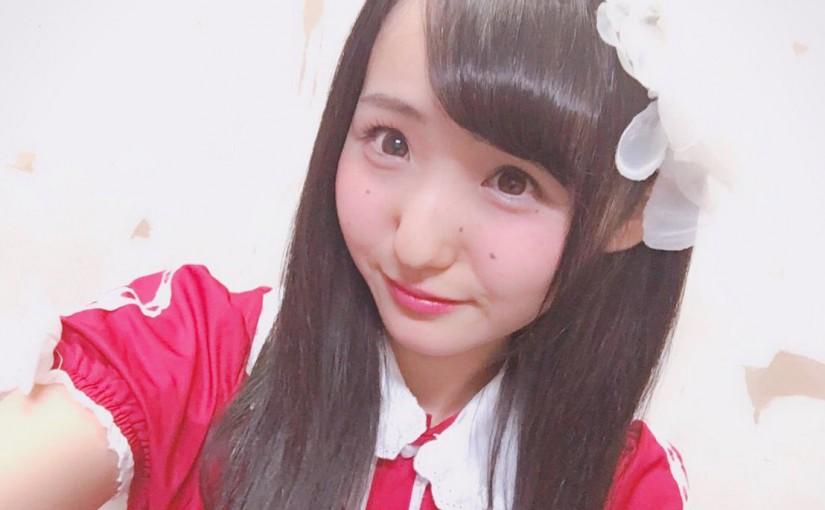 2017年9月30日 神戸チキンジョージでワンマンLIVE & 藤本あきな卒業
