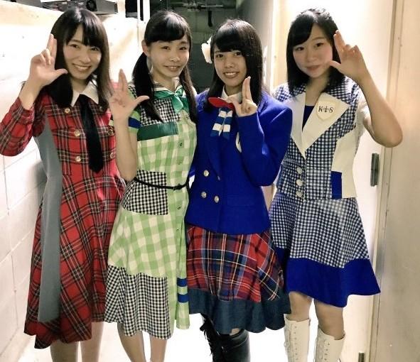2017年10月20日 三宮 定期公演『コウベリのベリベリTime 』に出演