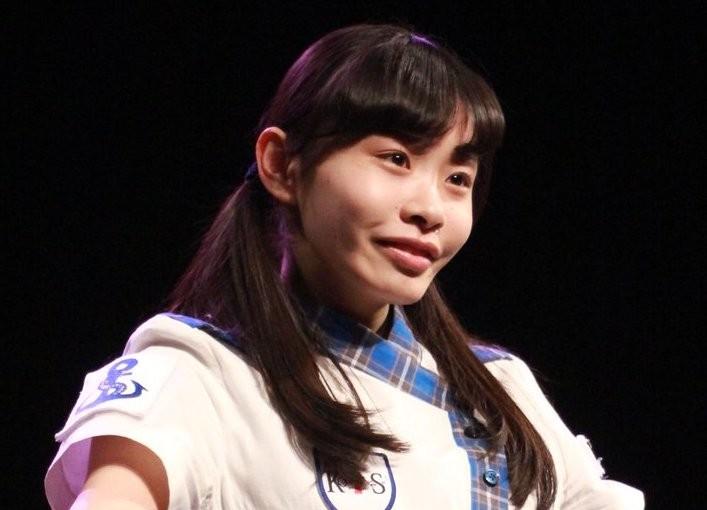 2017年12月30日 神戸新長田 アートシアターdb Kobeで「コウベリ忘年会」