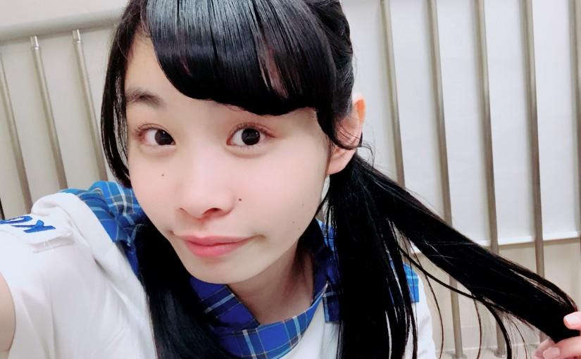 2018年1月14日 神戸新長田 コウベリのベリべリTime一部二部