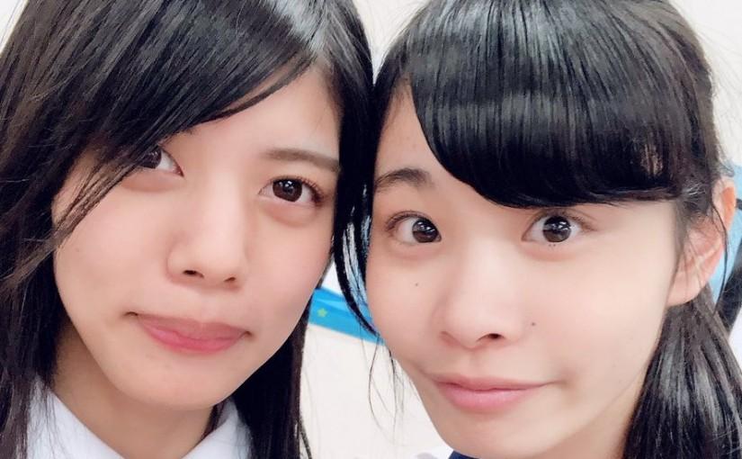 2018年3月25日 神戸新長田 歌居屋SPライブ一部二部