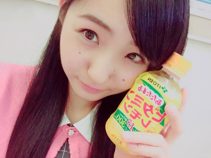 ほっとれほんー🍋🍋 https://t.co/ExvT5AXK8n