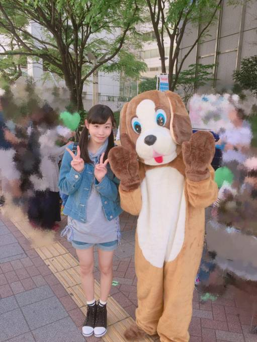 ワンワンと2S🐶💓💓💓 ピピピピピ👸🏻 https://t.co/rZtJG75yge  #CHEERZ https://t.co/As87lCNxi5