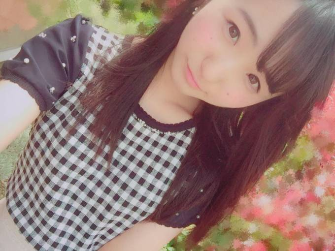 🌸🌸 https://t.co/Q65ejd94aG  #CHEERZ https://t.co/OiOb6fXJwi