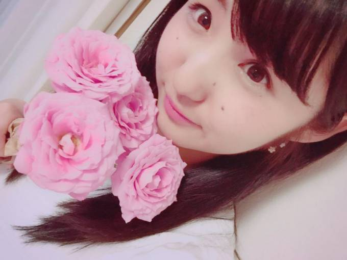 おはな〜🌸🌸 https://t.co/wIHqZ8iqfD  #CHEERZ https://t.co/hN6imMZvcq