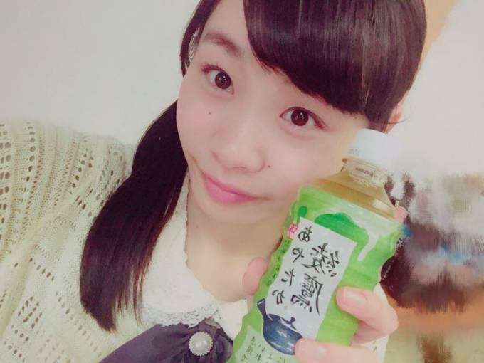 綾鷹を飲もう🍵 うん。 いただきます🙏💨💨💨 https://t.co/X8tk0ymSlg  #CHEERZ https://t.co/PEBzhoicO3