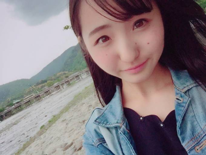 京都に旅に出てました😊 https://t.co/MR7QrL40VK  #CHEERZ https://t.co/hl9aQbadjw