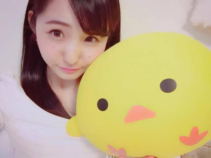 ペット🐥💕 https://t.co/6NoyAmsbKN  #CHEERZ https://t.co/opa3nyY5hb