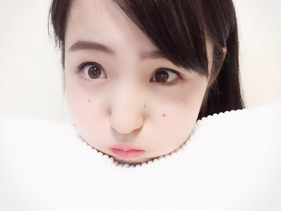 KOBerrieS 新種の深海魚みたいじゃない??名前つけてね🤔🤔 https://t.co/z6ZUdDsPTV  #CHEERZ https://t.co/xWnWzczen0
