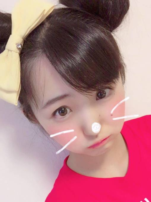くま🐻  SNOWに甘えましたごめんなさい🙏🏻🙏🏻 https://t.co/PaqPPlYQ03  #CHEERZ https://t.co/TgLOhSjdyo