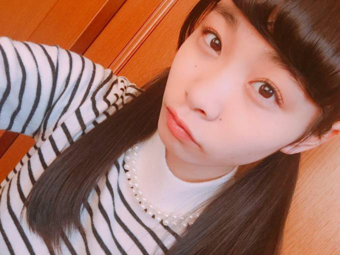 😋😋😋😋😋 https://t.co/1yd2xpLn4K  #CHEERZ #ちあボイス https://t.co/zZPkTjMC3k