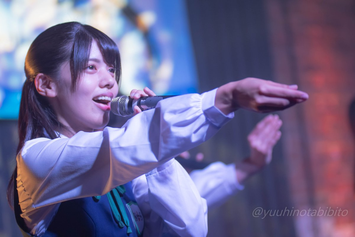 KOBerrieS 【KOBerrieS♪】『Sea Side Season Live vol.1』@神戸煉瓦倉庫 K-wave2018/05/06 #KOBerrieS #SSS #神戸煉瓦倉庫 #コウベリ https://t.co/OI5ccPbwXy