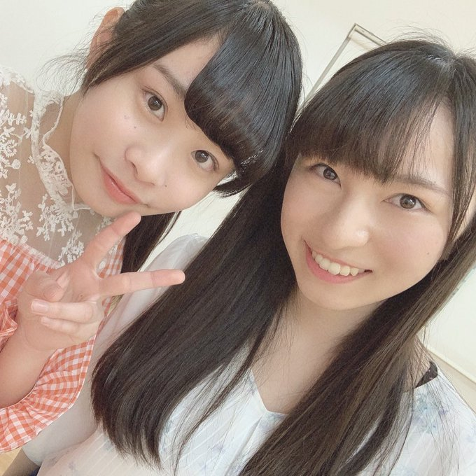 Himeka Oide Happy birthday 🎉 . Thank you always. I respect your strong spirit that you will not give up. I think you can do anything with that strong heart. I support your dream of becoming an artist.  I wish you a wonderful 19-year-old year.  #KOBerrieS https://t.co/ZCIVBCooTC
